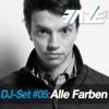 Imagem em Miniatura do Álbum: Faze DJ Set #05: Alle Farben