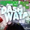 Dash Wata - Single ジャケット写真