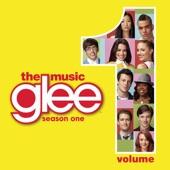 Glee: The Music, Vol. 1