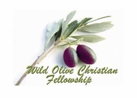 Wild Olive Christian Fellowship Teachings 2012