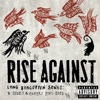 Everchanging - Rise Against