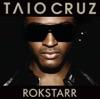 Dynamite - Taio Cruz