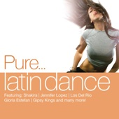 Pure... Latin Dance
