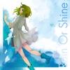 Rain or Shine - Single