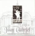 Juan Gabriel Yo no sé qué me pasó