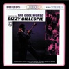 More - Dizzy Gillespie