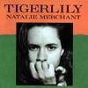 Imagem em Miniatura do Álbum: Tigerlily