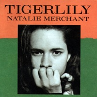 Picture of Tigerlily by Natalie Merchant