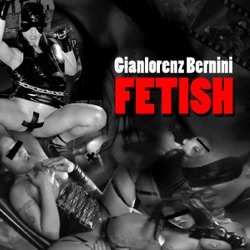 Gianlorenz Bernini - Get A Fakk Up