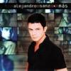 Más (Bonus Version), Alejandro Sanz