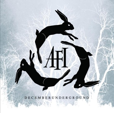 love like winter de afi traducida: