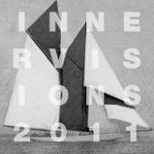 Envision (Âme Remix)