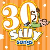 30 Silly Songs