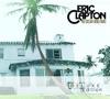 461 Ocean Blvd. (Deluxe Edition), Eric Clapton