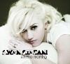 4 In the Morning - Single, Gwen Stefani