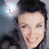 Shine, Meredith Brooks