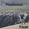 Panaroma, Faun