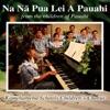 Na Na Pua Lei a Pauahi, Kamehameha Schools Children's Chorus