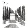 Us - EP, Regina Spektor