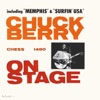 Chuck Berry On Stage (Expanded Edition), Chuck Berry