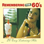 Remembering the 60's - Easy Listening