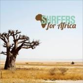 Nio Far (Surfers for Africa) - Single