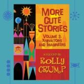 More Cute Stories, Vol. 2: Animators and Imagineers