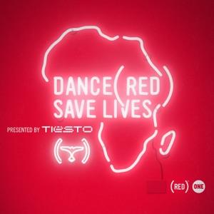 Dada Life - White Noise / Red Meat (Radio Edit)