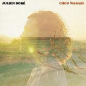 Chou Wasabi (feat. Micky Green) [Radio Edit]