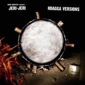 Ndagga Versions (Mark Ernestus Presents Jeri-Jeri)
