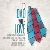 To Dad, With Love