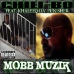 Mobb Muzik (feat. Khaleeq Da