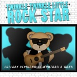Lullaby Versions of Mumford & Sons
