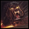 Orgasmatron (Bonus Track Edition), Motörhead