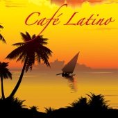 Café Latino: Background Music, Lounge Café Sound Therapy, Latin Cocktail Bar Music Background, Waterfront Soft Party, Up Lifting Latin Music