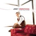 Joey Montana PICKY