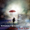 Stay in the Rain feat Linda Wagner Single