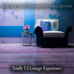Totally U2 Lounge Experience