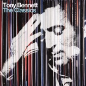 Download Tony Bennett - Rags to Riches