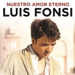 View album Nuestro Amor Eterno - Single