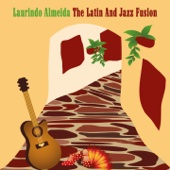 The Latin and Jazz Fusion