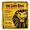 The Lion King (Original Broadway Cast Recording), Elton John & Tim Rice
