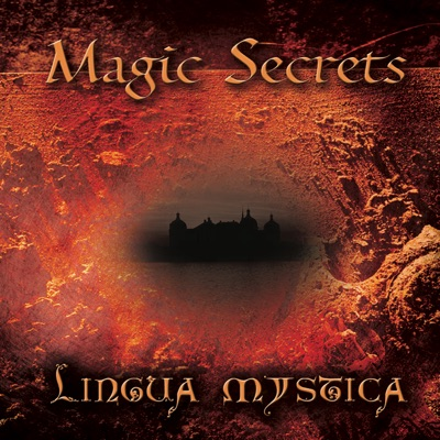 LINGUA MYSTICA - World Of Fantasy