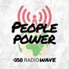 People Power ジャケット写真