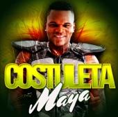 Maya (Radio Edit) - Single