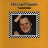 Taxi - Harry Chapin