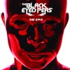 The Black Eyed Peas - Shut the Phunk Up