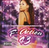 F-Action 43 (The Feel Good Edition)