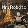 MV  Featuring Hanna  - Mr. Roboto