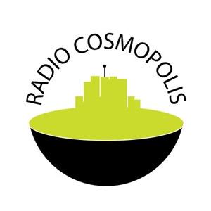 Radio Cosmopolis